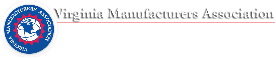 Virginia Manufacturers Association