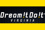 Dream it. Do it. Virginia