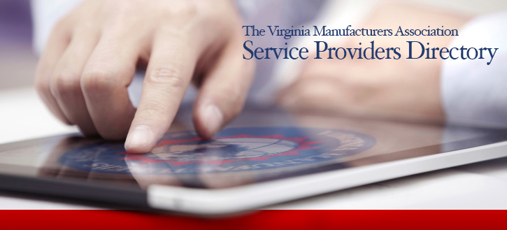 VA Business Directory
