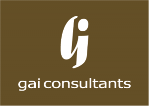 Image result for gai consultants
